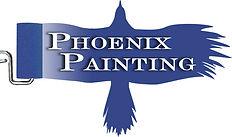 Phoenix-painting-bird-logo.jpg