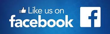 Like-us-on-facebook-.jpg