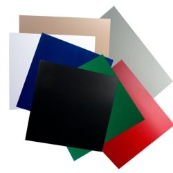 Cut to Size PVC Sheets