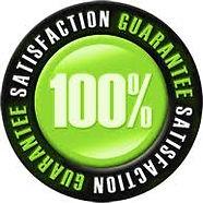 carpet-cleaning-guarantee-winston-salem-