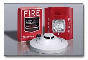 fire-alarms-northern-va.jpg