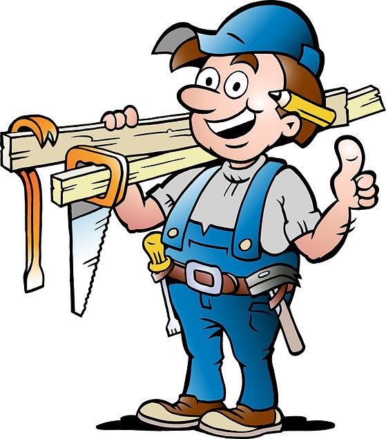 handyman-special-rate-northern-va.jpg