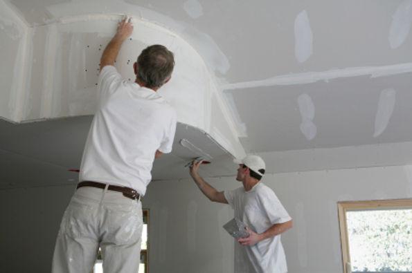 Home Remodeling Fairfx VA