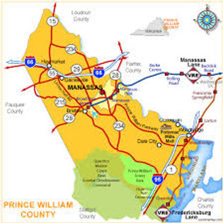 pwc-map.jpg
