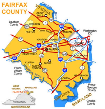fairfax-county-virginia-map.jpg
