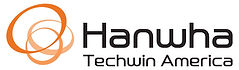 hanwha-techwin-america-security-systems-