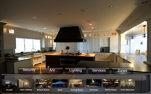 savant-system-home automation.jpg
