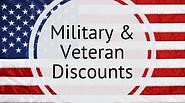 Military-Veteran-carpet-cleaning-Discoun