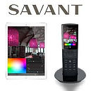 savant-smart-home-automation-northern-va