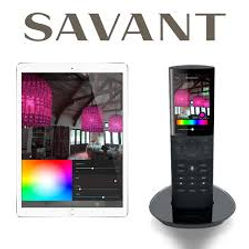 savant-smart-home-automation-northern-va