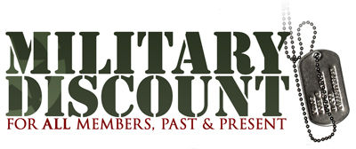 military-discount-veterans-northern-va.j