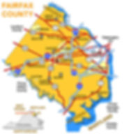 fairfax-county-virginia-map.jpg
