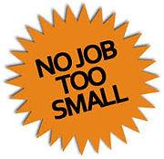 no-handyman-job-to-small.jpg