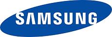 samsung-tv-fairfax-va.png