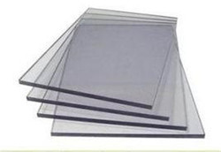 CPVC Platewhite Chlorinated PVC Board