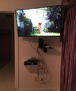 before-tv-wifi-installation-alexandria-v