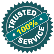trusted-service-northern-va.png
