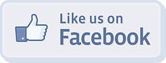 like-us-on-facebook-logo.jpg