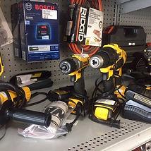battery-power-tools-winston-salem-nc.JPG