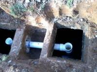 Drian Pipe Installation Woodbridge VA