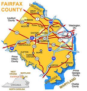 fairfax-county-virginia-map (1).jpg