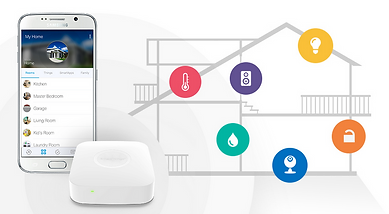 Samsung_SmartThings_Hub.png