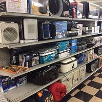 Small appliances winston salem nc.JPG