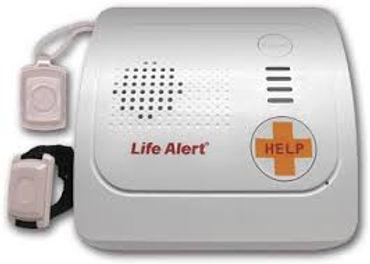 medical-alert-console-northern-va.jpg