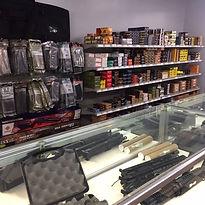 gun-ammo-winston-salem-nc.JPG