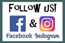 followusonfacebook-instagram.jpg