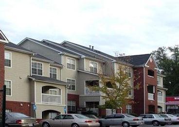 apartment rentals northern va.jpg