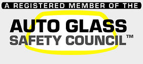 Auto-Glas-Safety-Council_Member.jpg