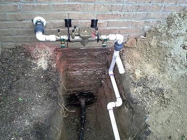 water pipes.jpg
