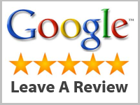 google-Leave a Review.png