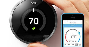 nest-wifi-thermostat-sales-service-north