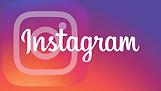 instagram-logo-.jpg