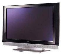 42-inch-lg-42pc1d-plasma-tv.jpg