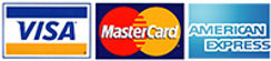 visa-mastercard-amex.jpg