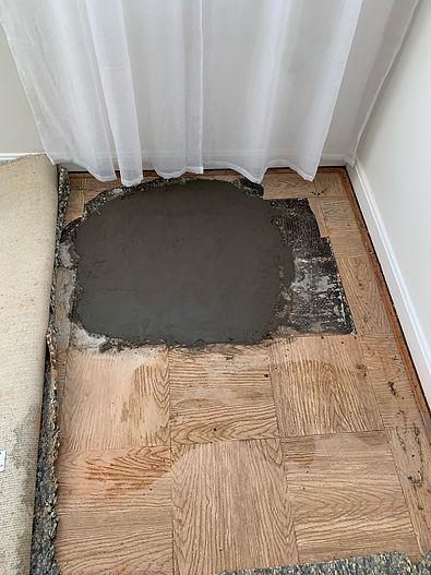 Inside-sewer-pipe-repair-annandale-va