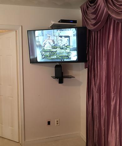 after-tv-wifi-installation-alexandria-va