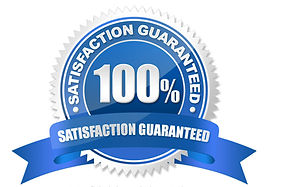 windshield-replacement-satisfaction-guar