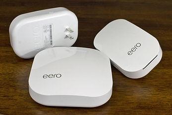 eero-wifi-northern-va.jpg
