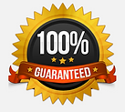 carpet-cleaning-guarantees-fayetteville-