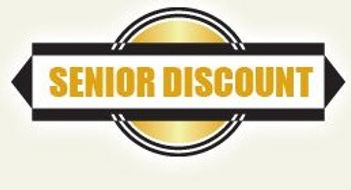 senior-plumbing-discounts-northern-va.jp
