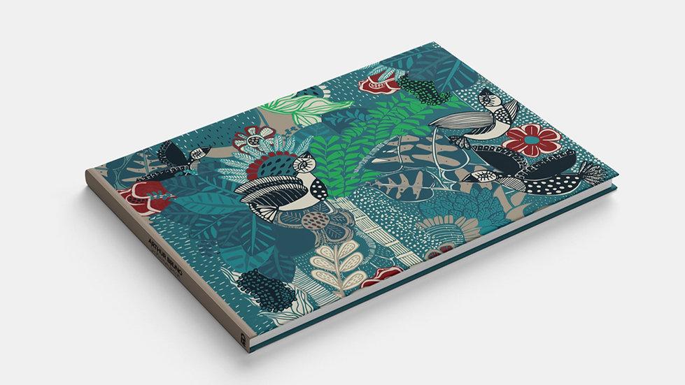 Book Arthur Schwambach 41x30-Capa.jpg