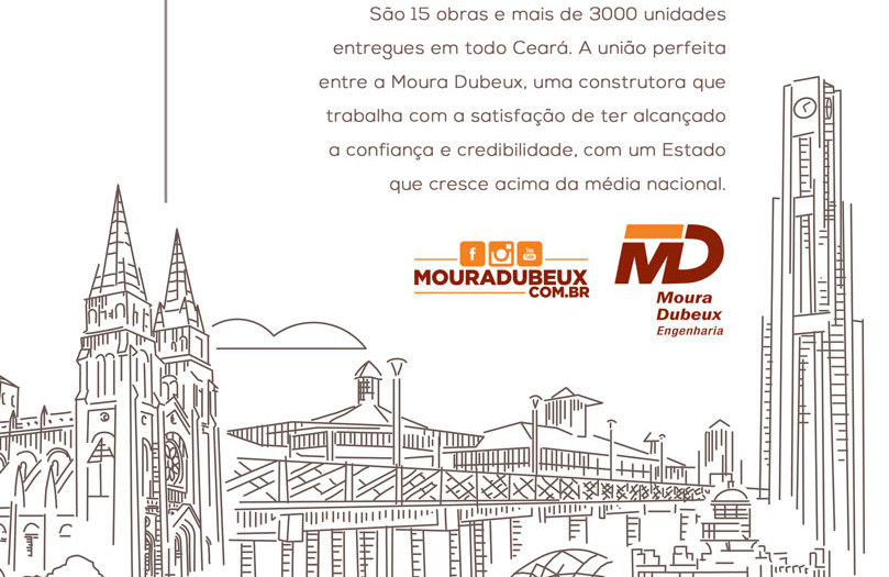 MD FORTALEZA