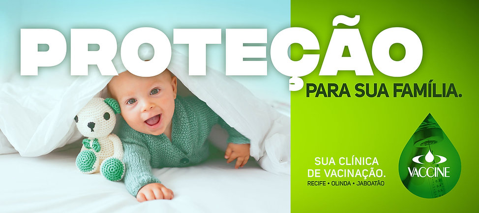 Vaccine FRONTLIGHT Protecao.jpg