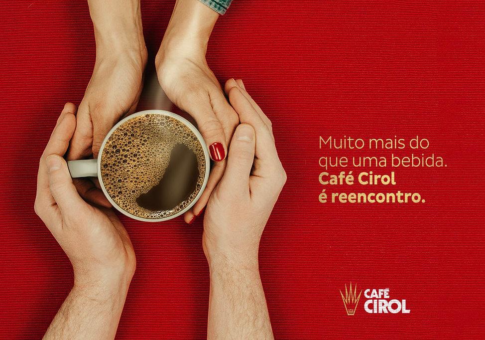 Cirol1.jpg