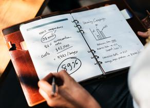10 interesting statistics about Marketing Automation