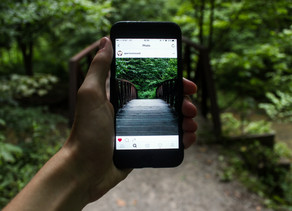 7 Common Instagram Mistakes to Avoid